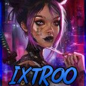 Ixtro0