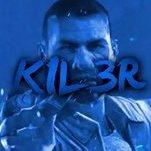 Kil33r