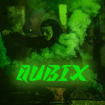 Qubix