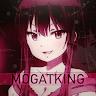 MogatKing