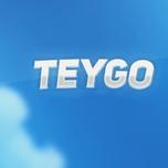Teygo_