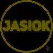 Jasioczek